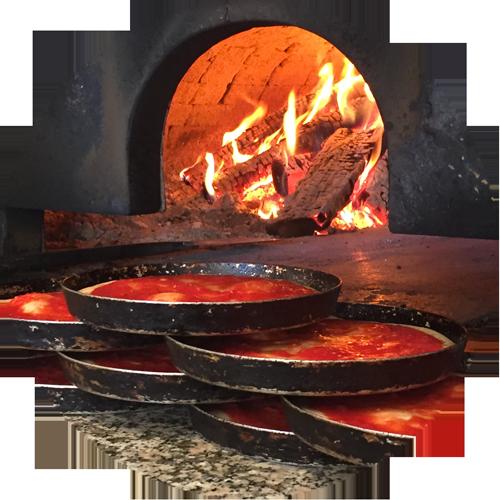 pizze1